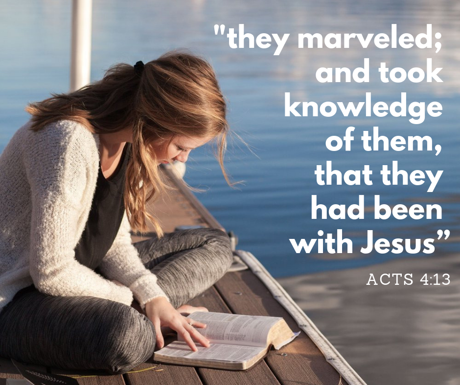 Acts 4-13 - FB.png