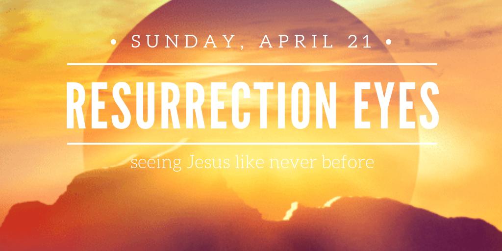 Resurrection Eyes - Banner.png