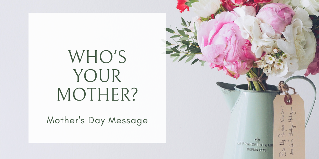 Mother's Day Message - TW, LI.png
