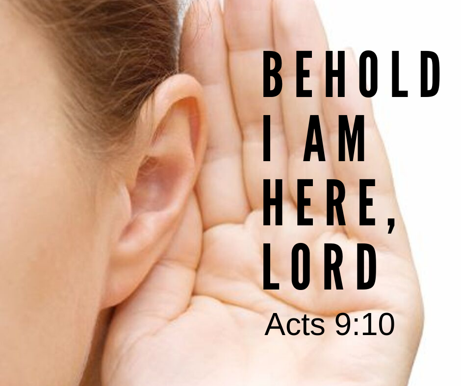 Acts 9_10 - FB.png