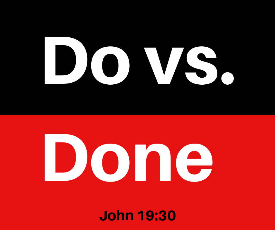 Do vs. Done - FB.png
