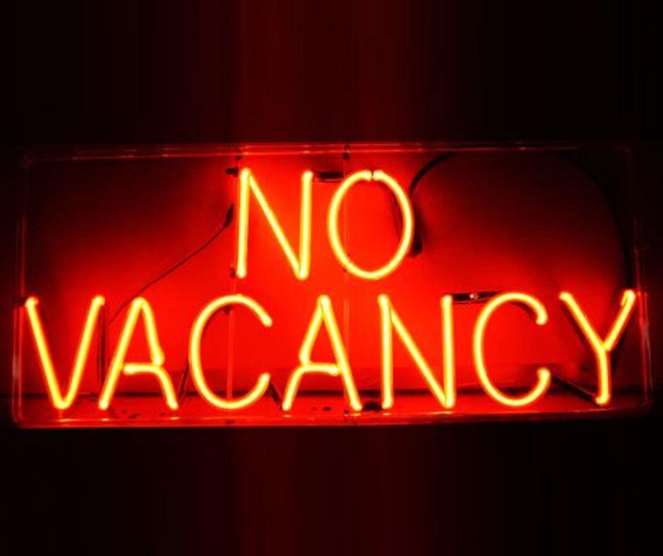 No Vacancy - FB.png