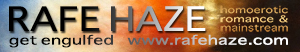 Rafe Haze Horizontal Banner - 300 pix