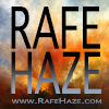 Rafe Haze 100 x 100