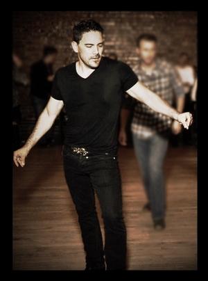 Rafe Haze dancing.jpeg