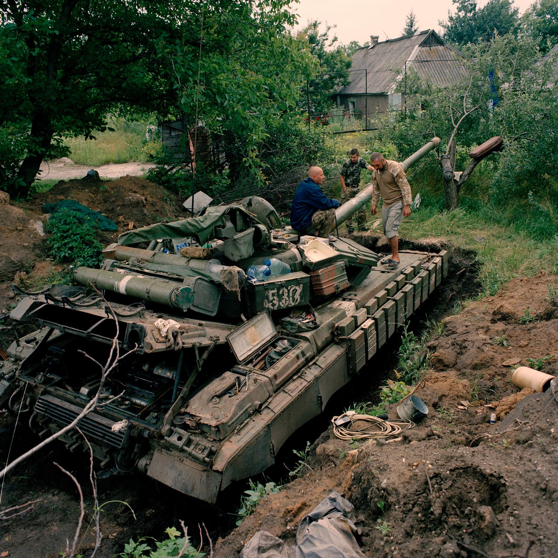150717_BDP_Ukraine_55.jpg