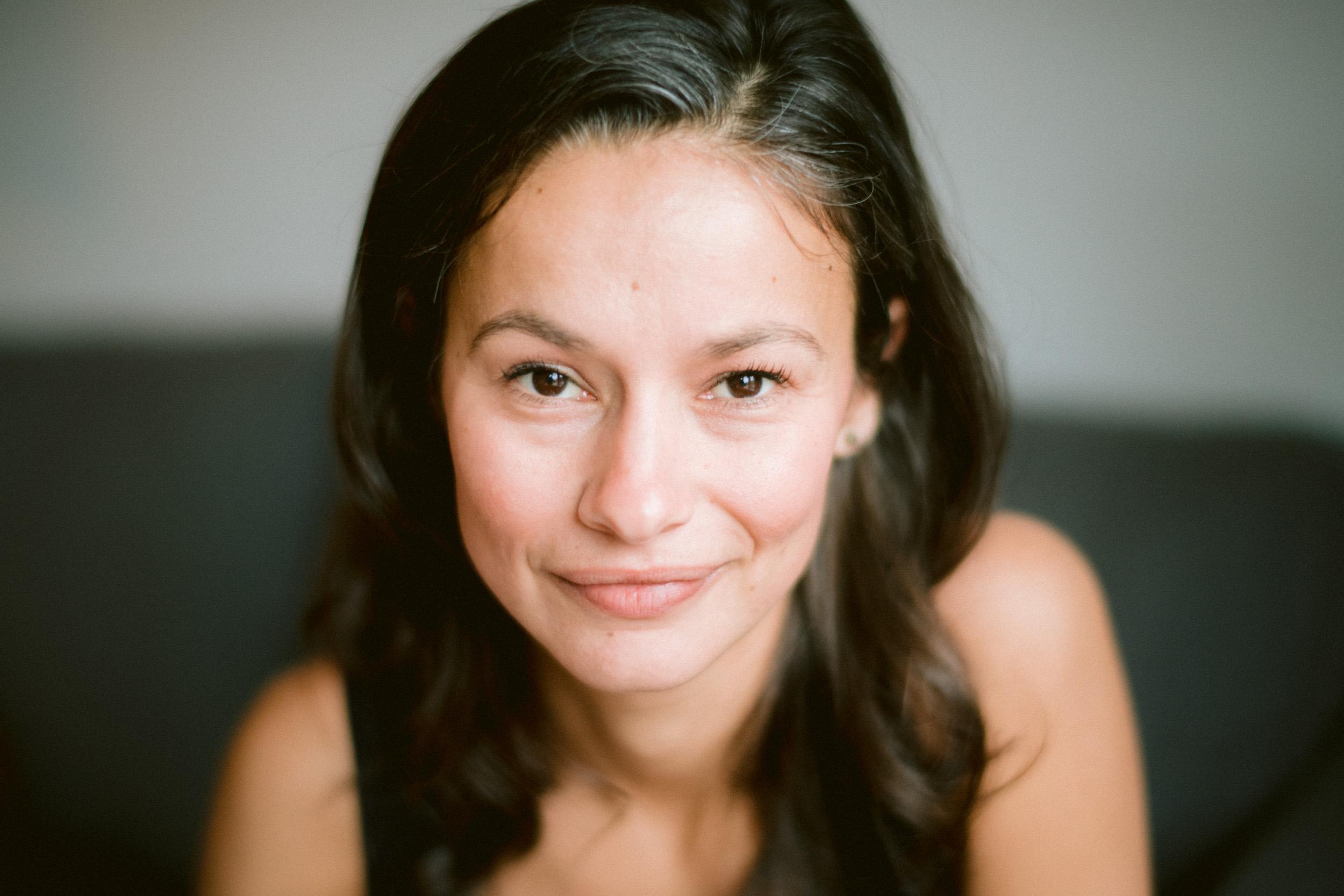 Jaimee Portraits WEB-5268.jpg