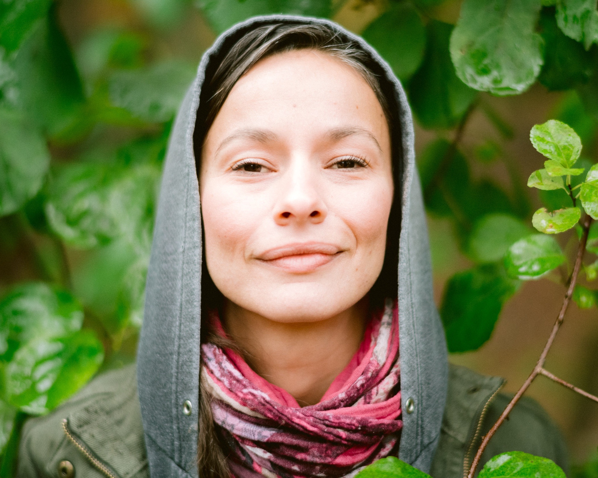 Jaimee+Portraits+WEB-4577.jpg