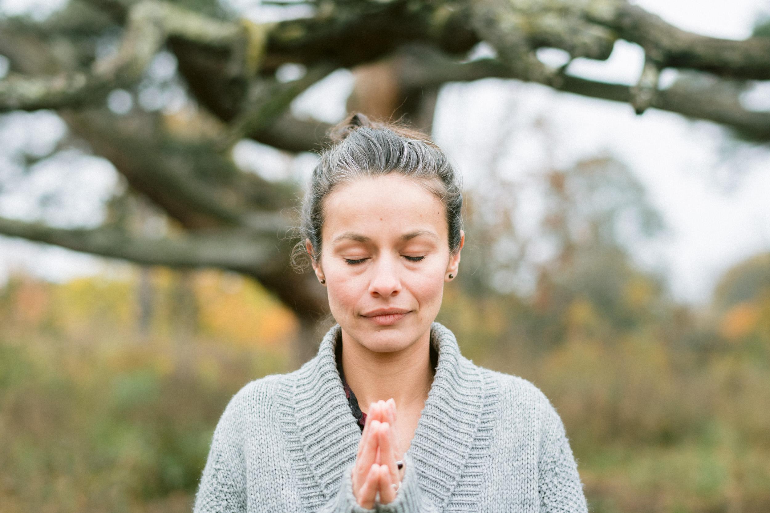 Jaimee Portraits WEB-5036.jpg