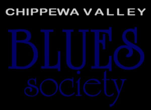 blues12.jpg