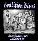 coalition_blues_fest.jpg