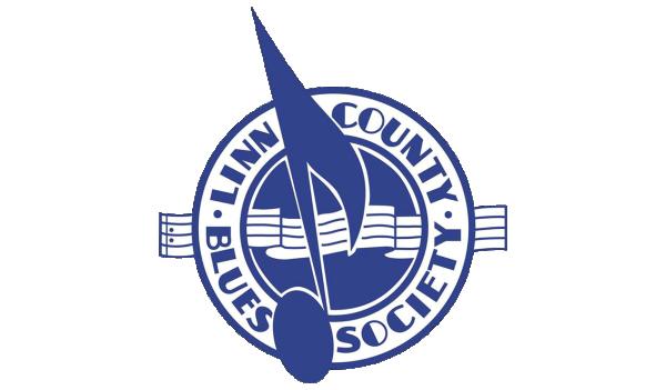 Linn County Blues Logo.png