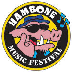 hambone_sponsor.png