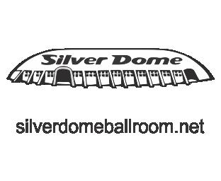 SilverDome.png