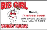 Big Girl.png