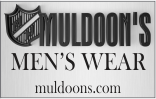 Muldoons.png