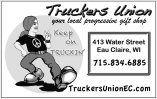 Truckers.png