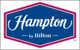 Hampton 1x.png