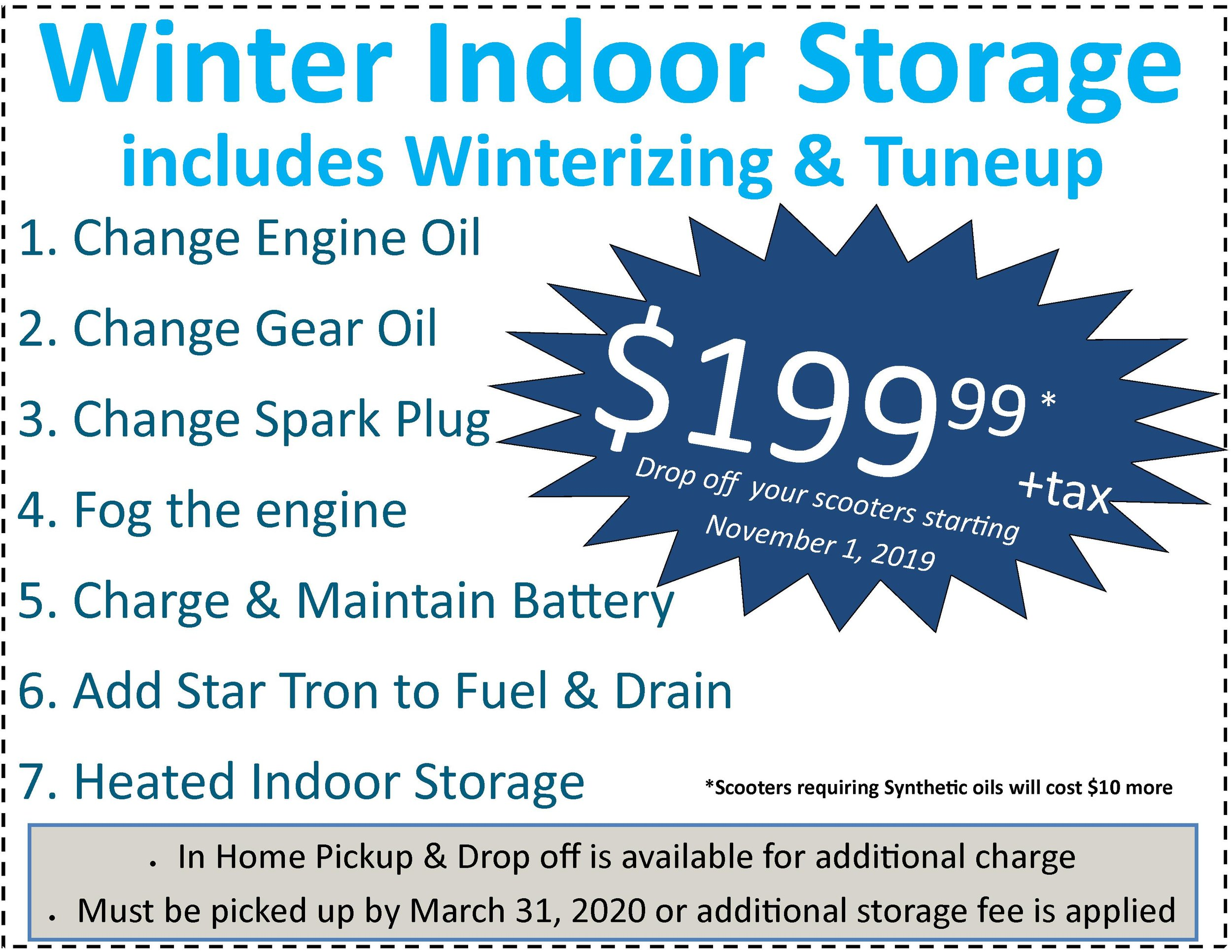 Winter Storage 2019.jpg