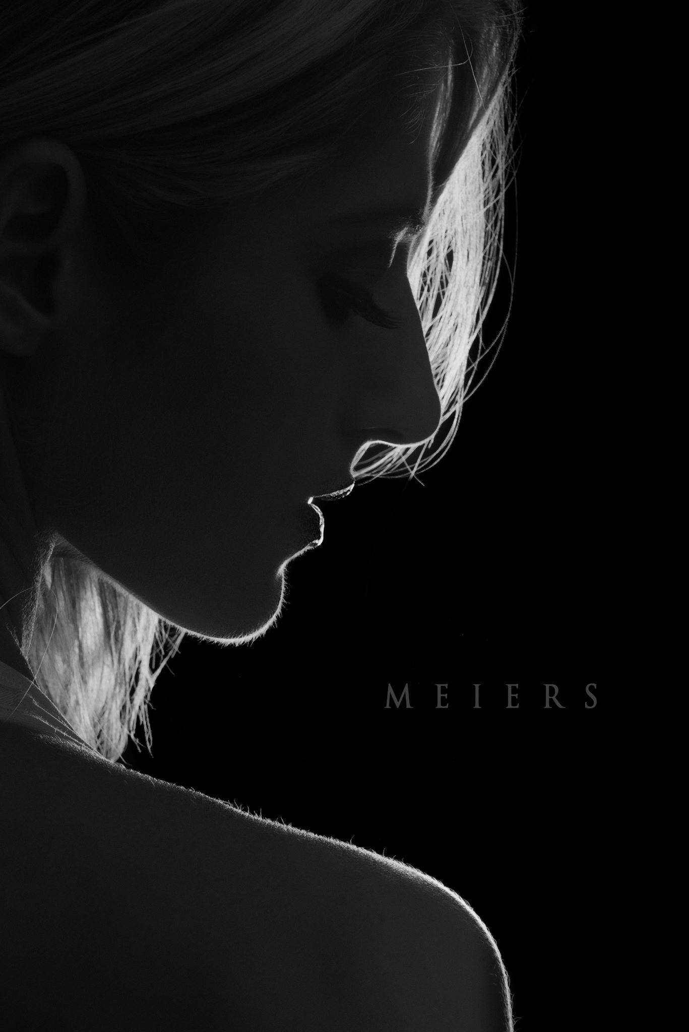 matt-meiers-fine-art-bodyscape-black-and-white-fitness-pittsburgh-photography-photographer-5.jpg