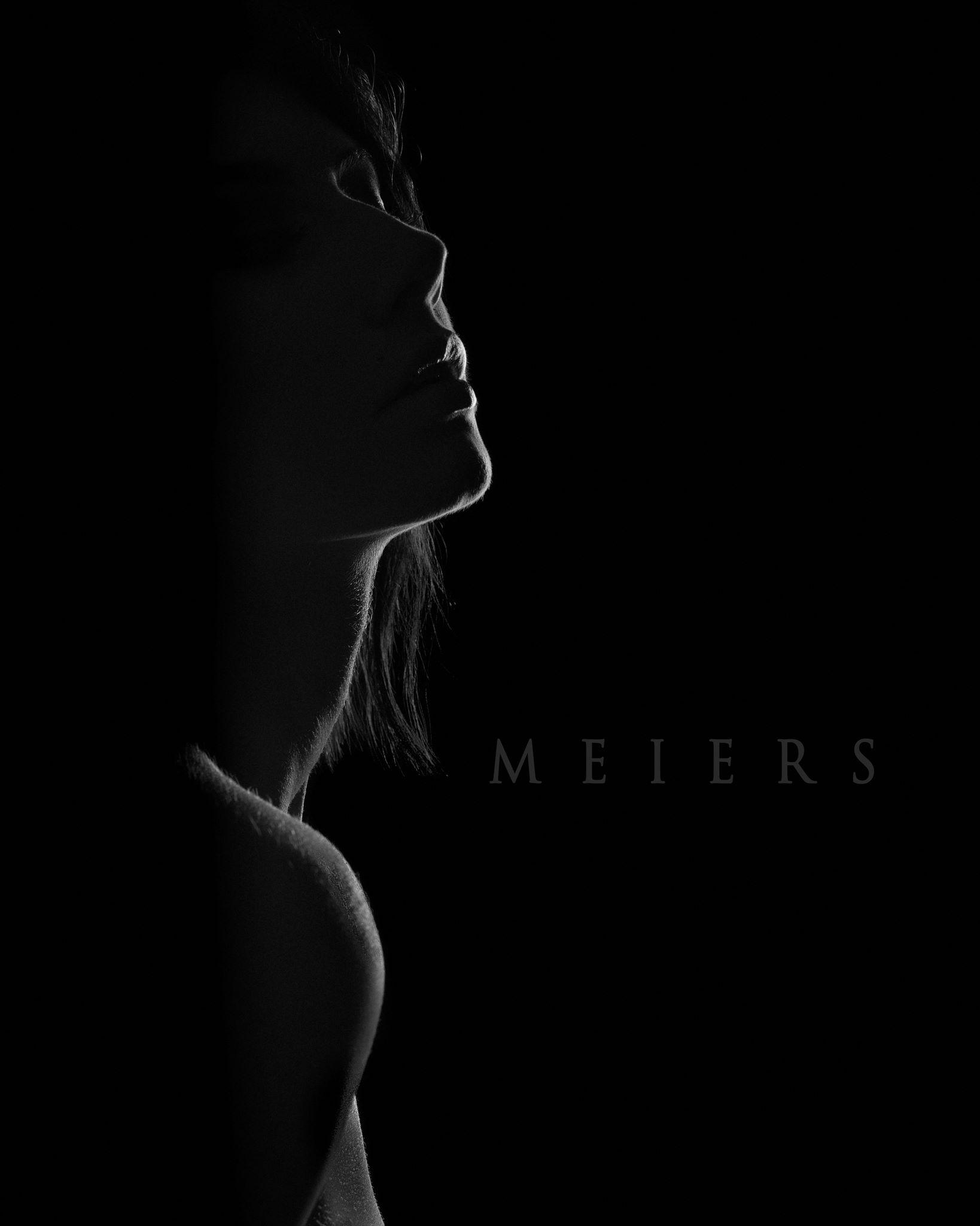 matt-meiers-fine-art-bodyscape-black-and-white-fitness-pittsburgh-photography-photographer-6.jpg