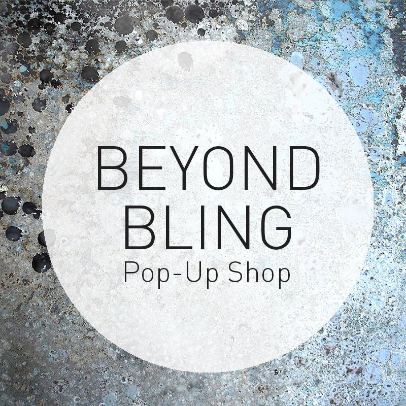 Beyond Bling PopUp Graphic.jpg