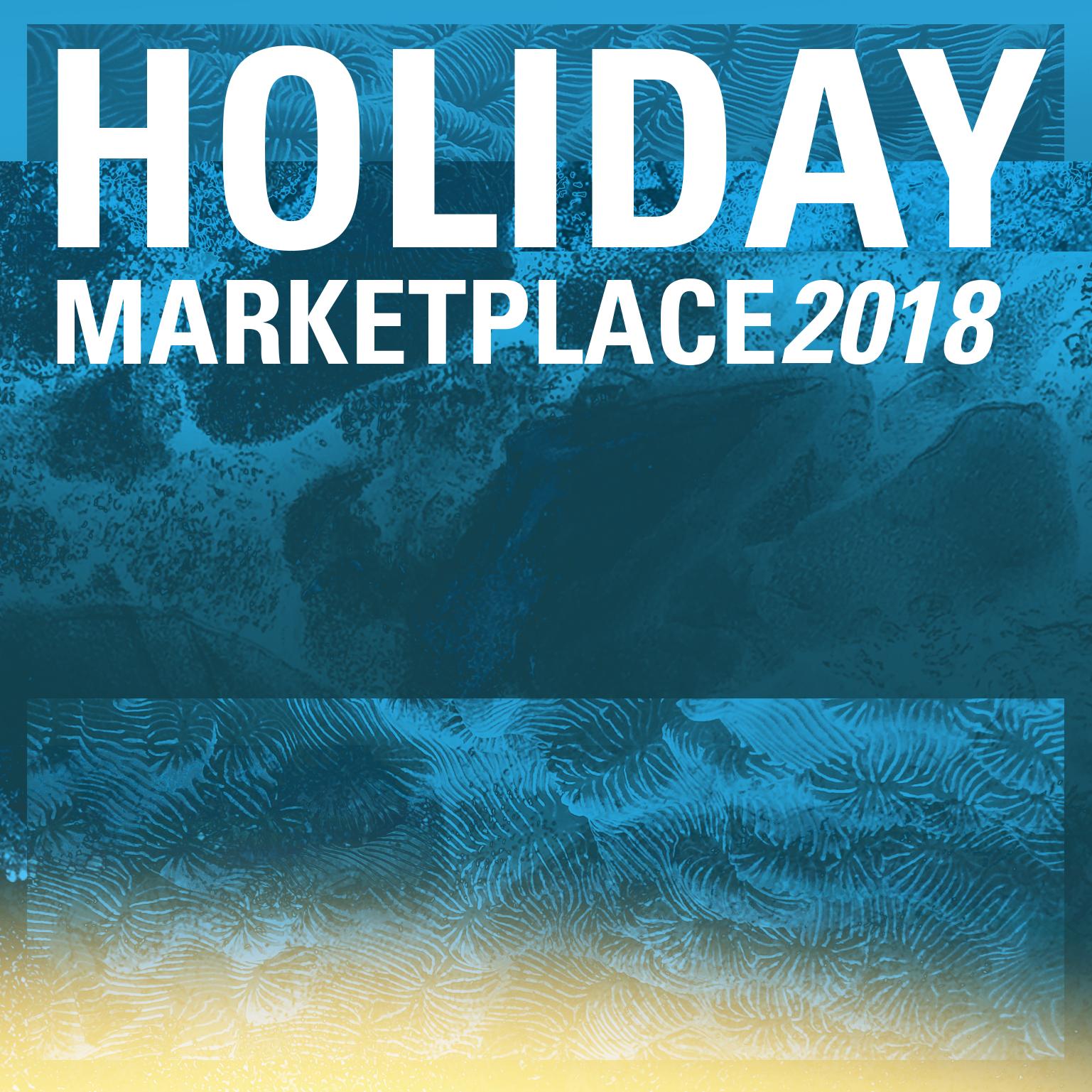 HOLIDAY+MARKETPLACE+2018+sq.png