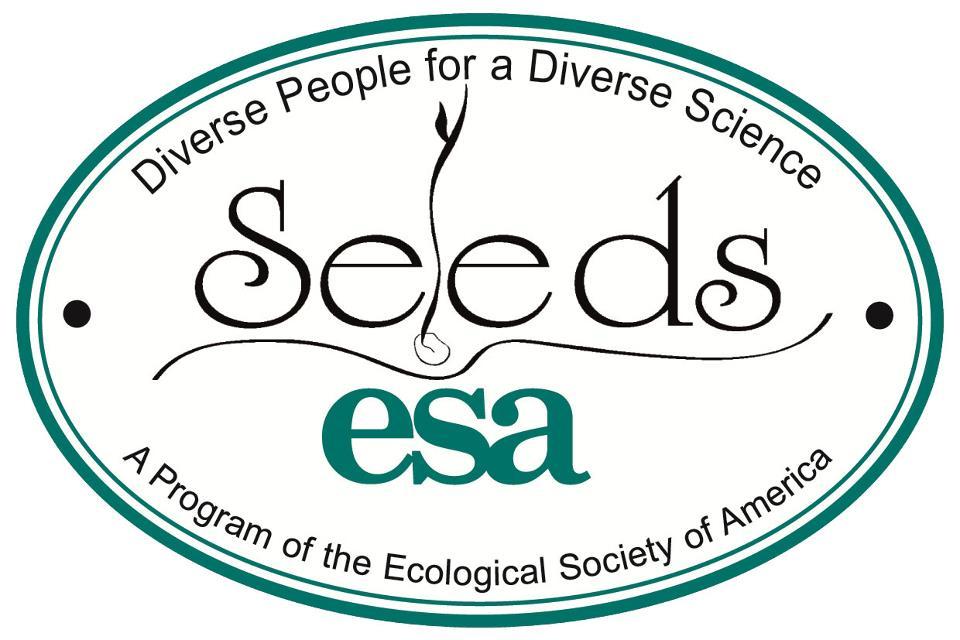 SEEDS-logo1.jpg