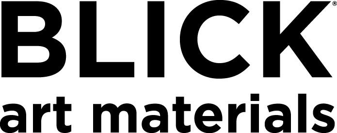 Blick Art Materials Logo.jpg