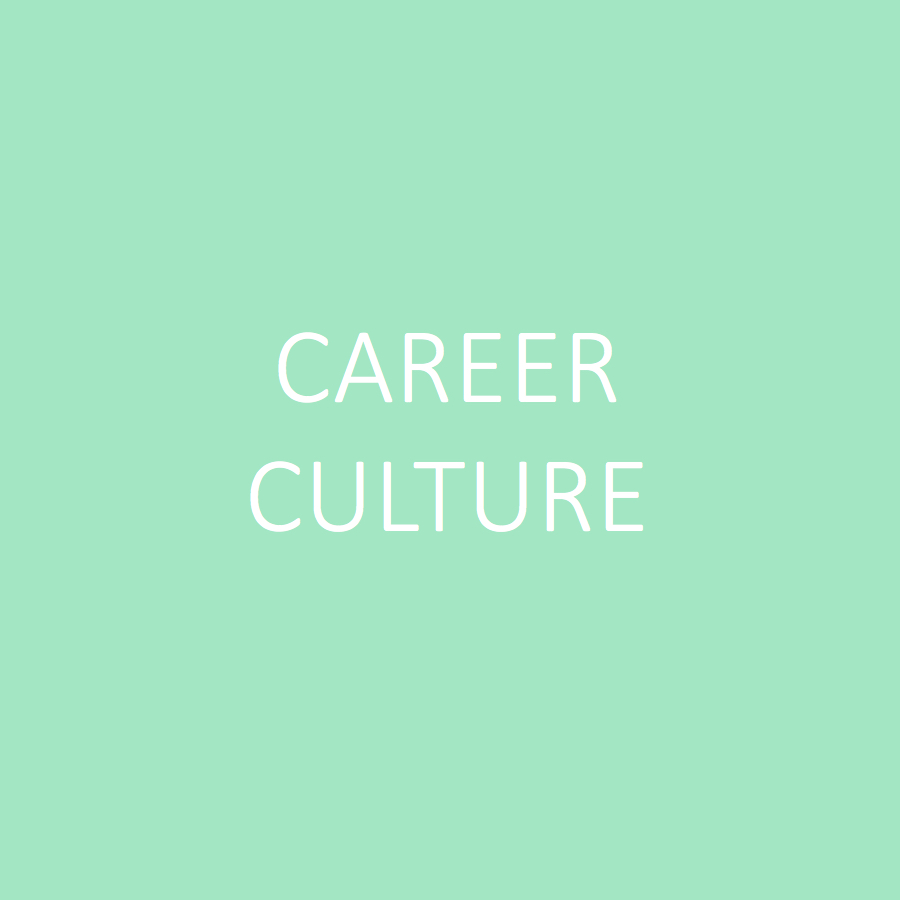 esa_website_buttons_careerculture.jpg