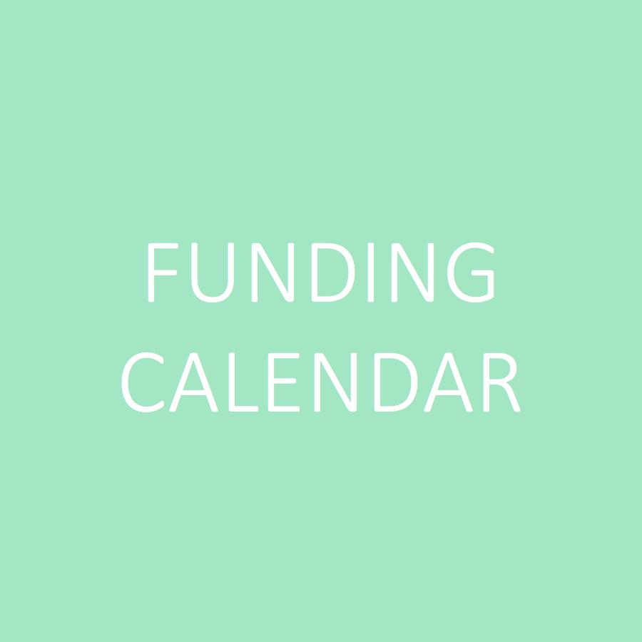 esa_website_buttons_fundingcalendar.jpg