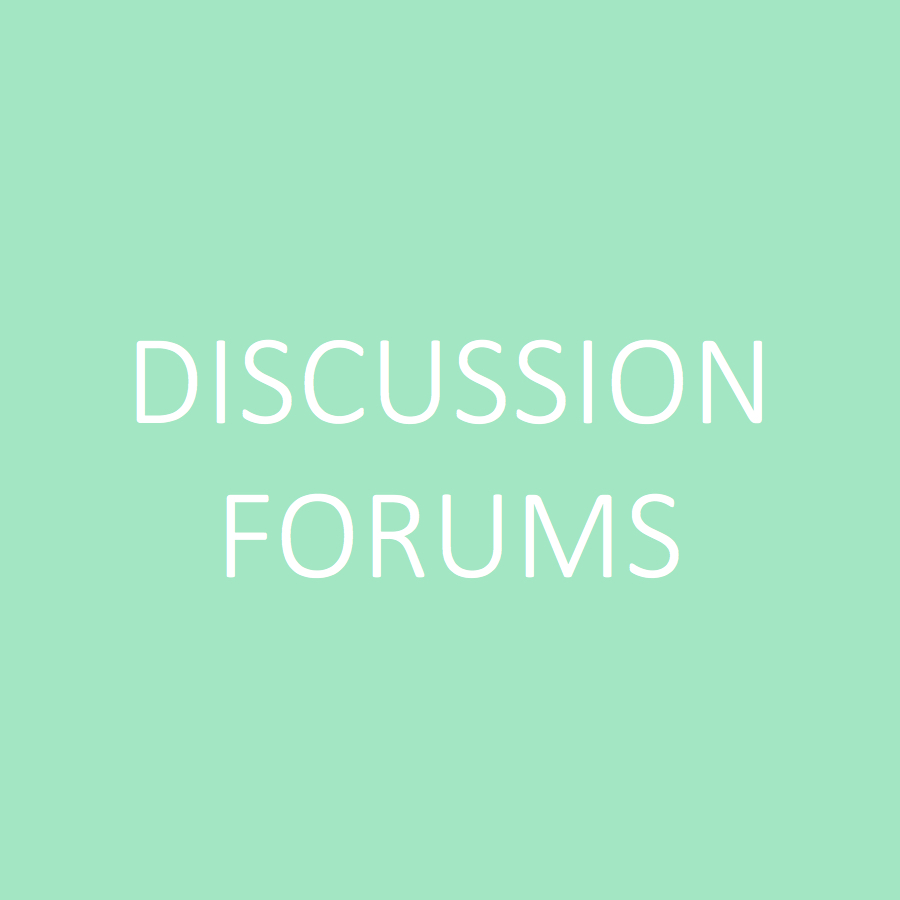 esa_website_buttons_discussionforums.jpg