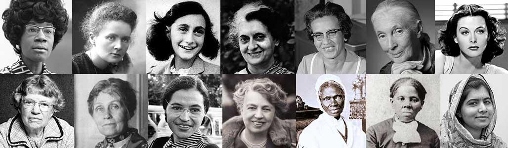 HistoricWomen.jpg
