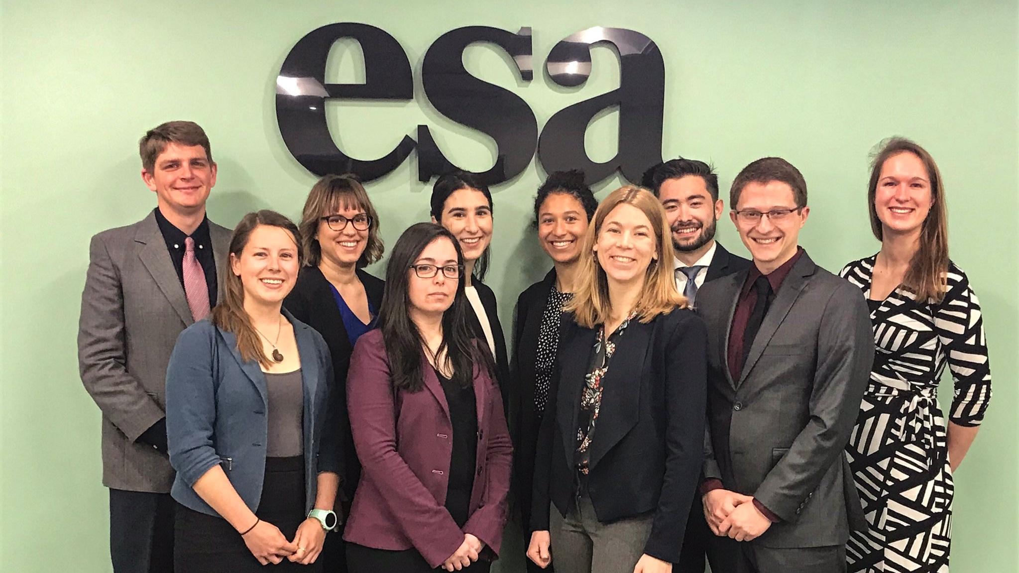 ESA_GSPA_April2019.jpg