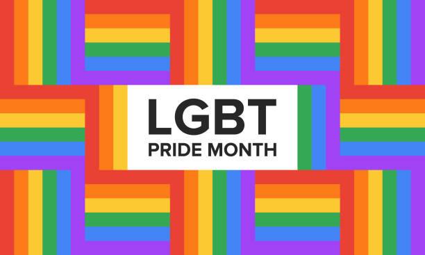 June_pride_banner.jpg