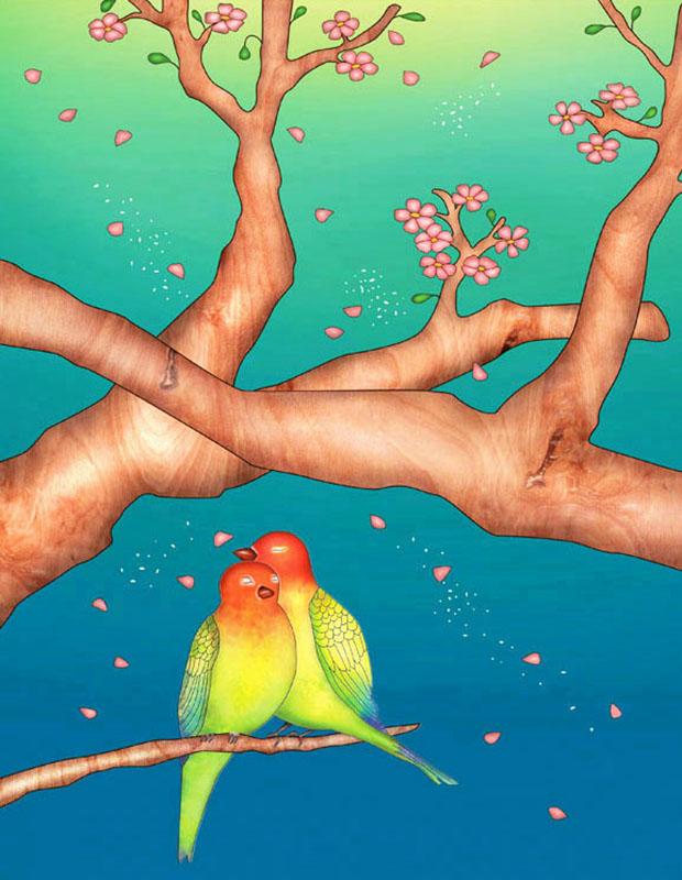 web-bird-love.jpg