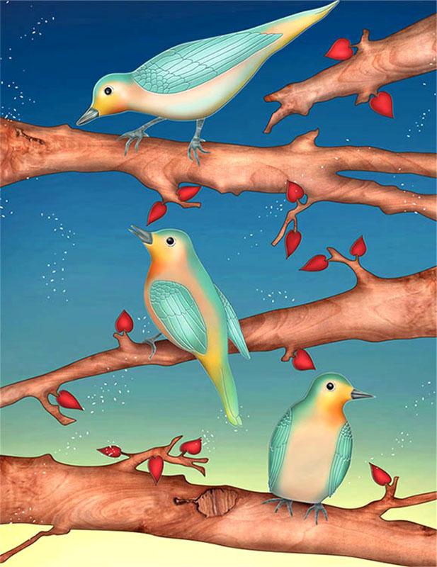 midnight-birds.jpg