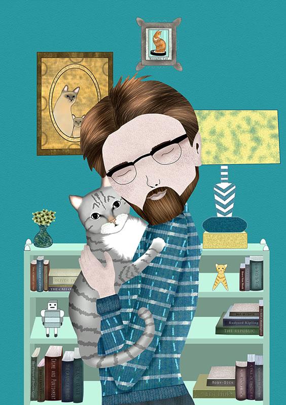 web-kitty-man.jpg