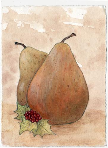 pears.jpg