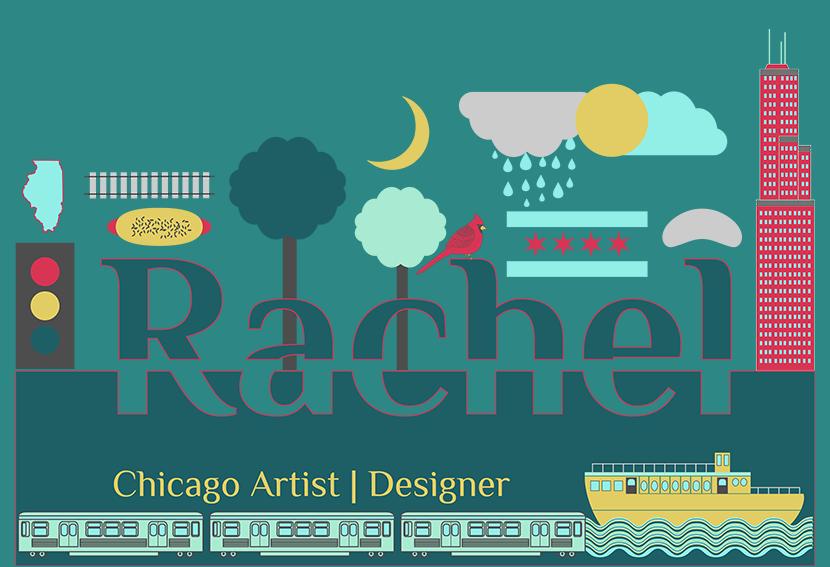 Chicago-Logo-Illustration-web2.png