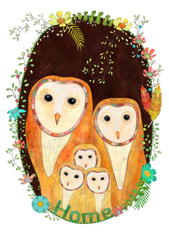 owl-family-web.jpg