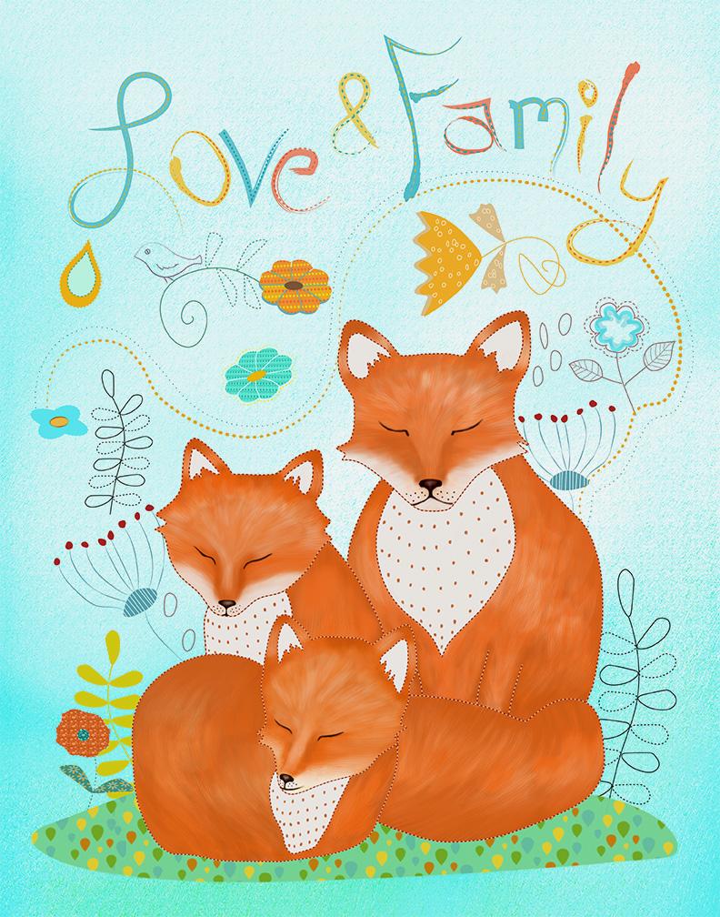 web-foxes.jpg