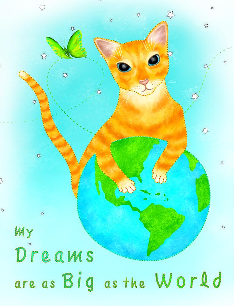 kitty-dream-web.jpg