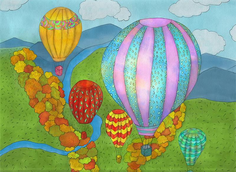 balloons_perspective_web2.jpg