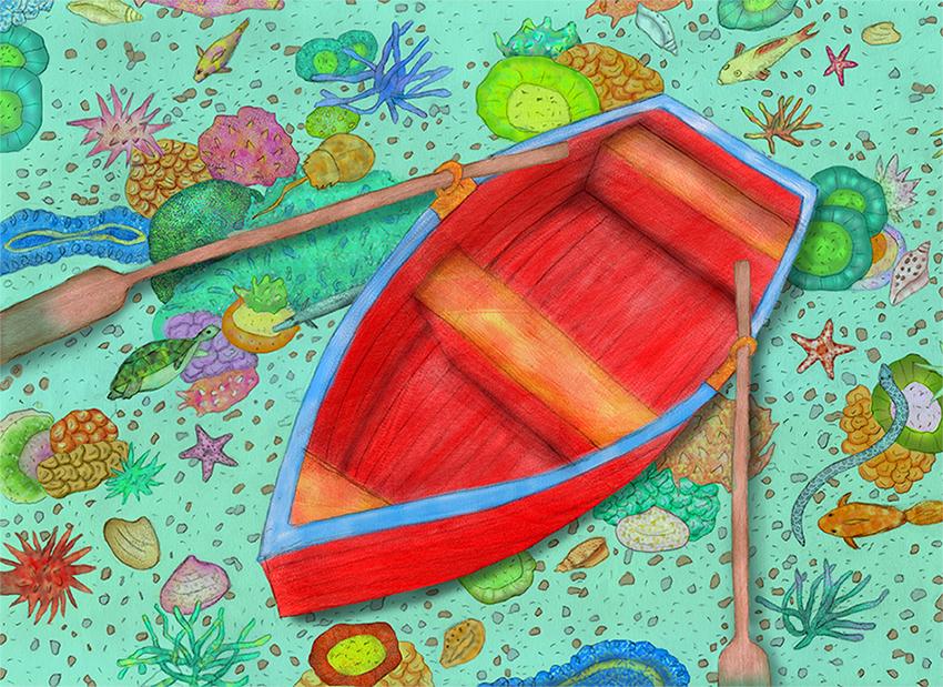 magic-boat-ride-web.jpg