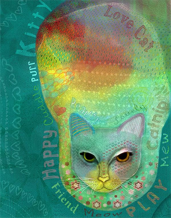 abstract-cat-web.jpg