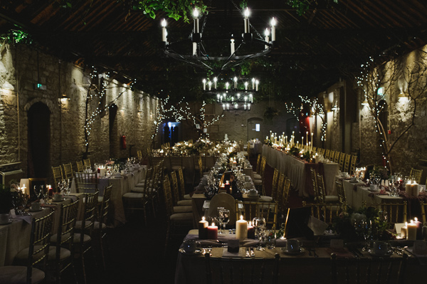 larchfield-estate-wedding___________.jpg
