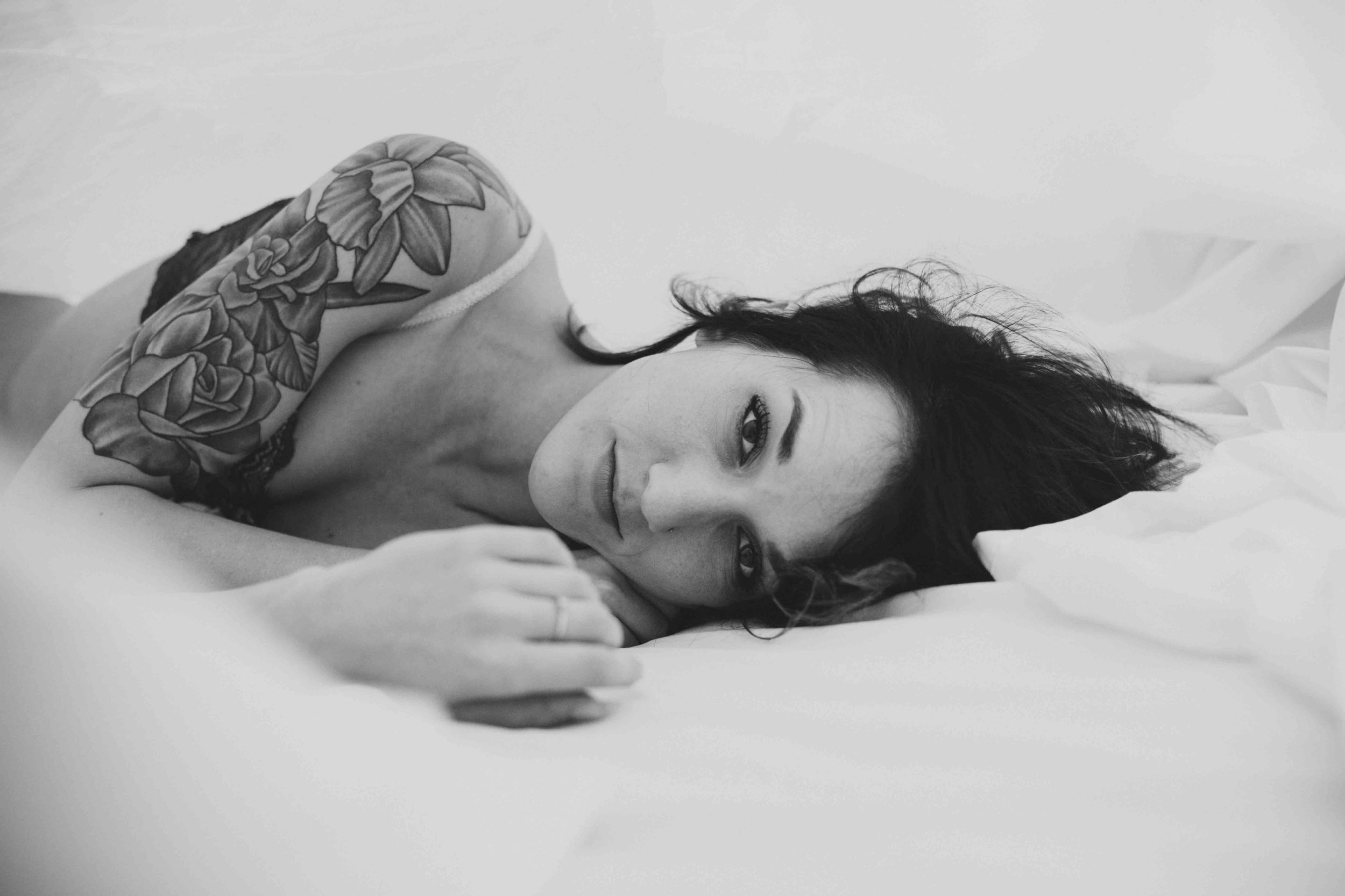 wisconsin-boudoir-photographer