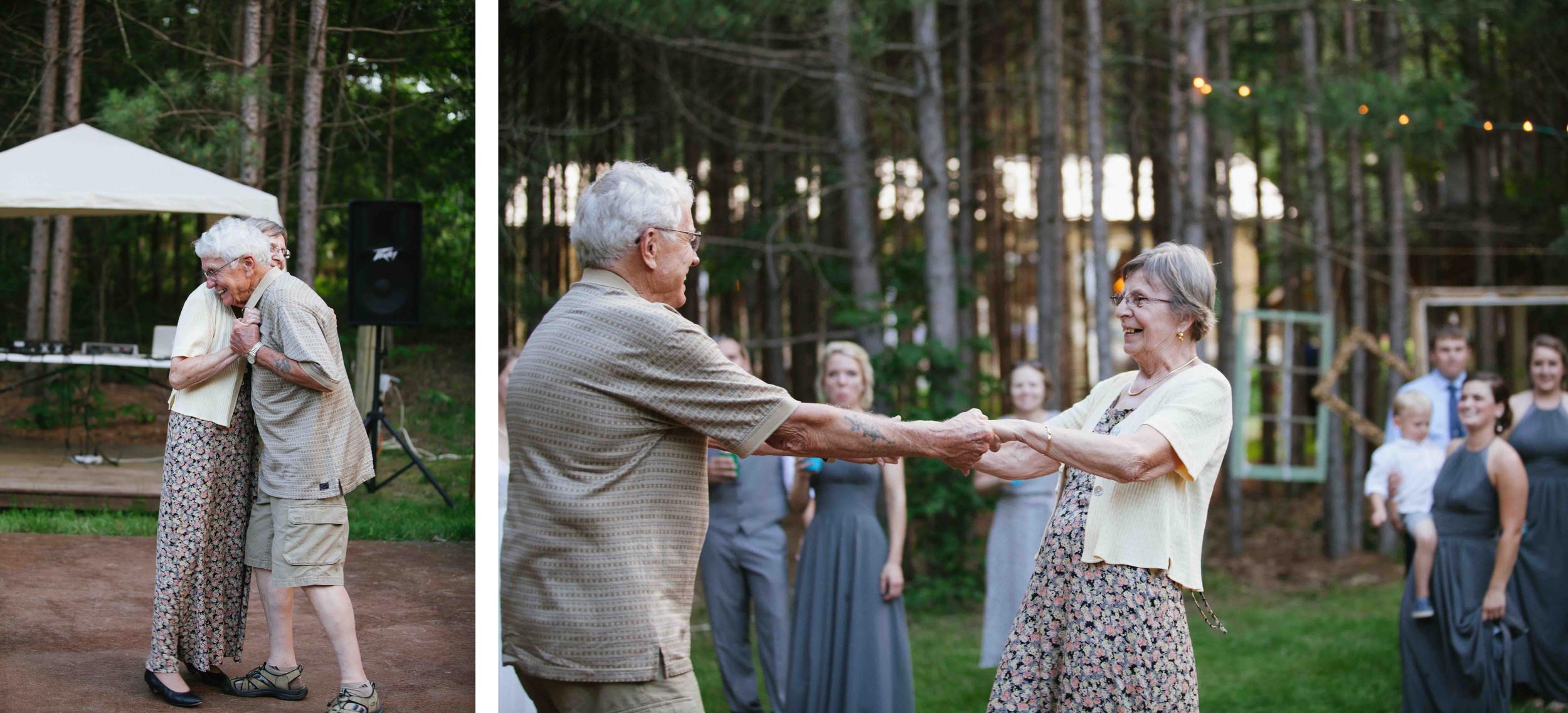 woodsy wisconsin wedding-140.jpg