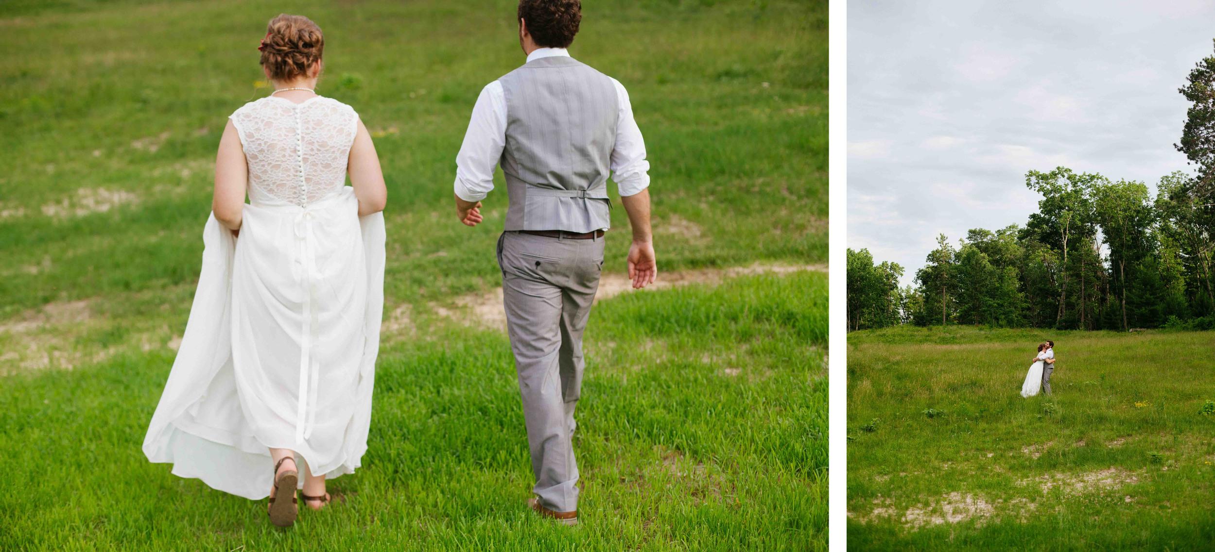 woodsy wisconsin wedding-131.jpg